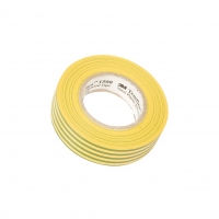 1x 3M-TF-1500-19-20YG Braid electrical