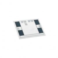GBR-380/3-85W Resistor thick film,