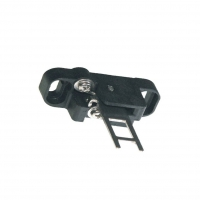 D4DS-K5 Safety switch accessories