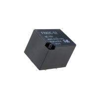 FRA12-WD Relay electromagnetic