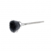 D-E1670-1 Brush Plunger diameter2,34mm