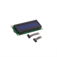 DF-DFR0063 Module display LCD