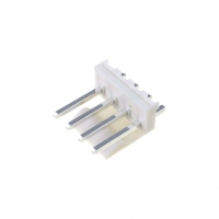 8x MX-26-60-4040 Socket wire-board