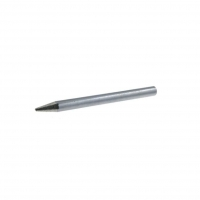 KD-60T Tip conical 1.5mm for