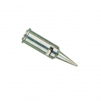 WEL.72-01-05 Tip pin 1.5mm WEL.WP4