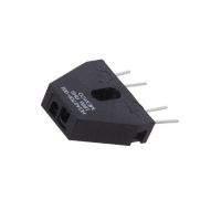 HOA0709-001 Sensor photoelectric