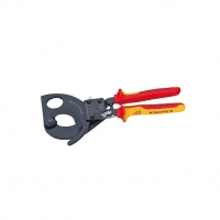 KNP.9536280 Cutters for copper and aluminium