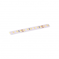 LS-L120-3000K24V LED tape white
