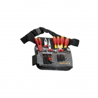 WDM-9204640000 Set general purpose