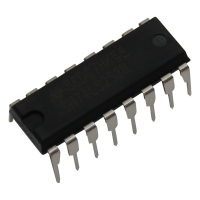 DS18030-010+ Integrated circuit