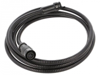 AX-BCX2 Extension cable for video