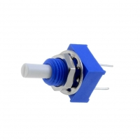 3310Y-001-104L Potentiometer shaft