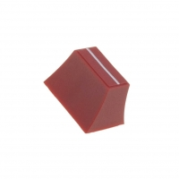 2x CS2/4-RED Knob slider Colour