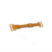 14030 Ribbon cable for panel