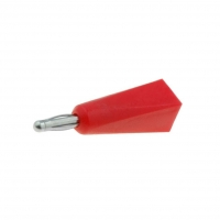 D-210 Plug 2mm banana Rated cur5A