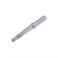 PLATO-EW-308 Tip chisel 3.2x1.2mm for
