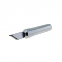 SP-9030 Tip  3mm can operate in lead-free