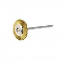 D-E1671-2 Brush Plunger diameter2,34mm