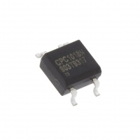 CPC1018N Relay solid state SPST-NO