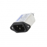 RID1042H Connector AC supply