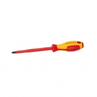 KNP.982403 Screwdriver Phillips cross