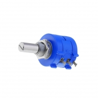 3590S-4-103L Potentiometer shaft