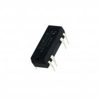 HE722A1210 Relay reed DPST-NO