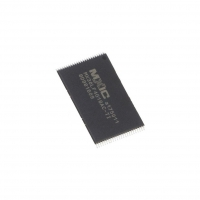 MX30LF4G18AC-TI Memory NAND Flash