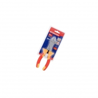 WP-W095002WE Pliers insulated,for