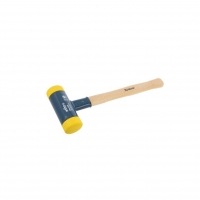 WIHA.02096 Hammer 848g for workshop,assembly