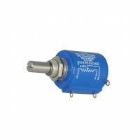 3500S-2-103L Potentiometer shaft