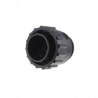 211768-1 Connector circular Series