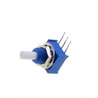 3310C-001-204L Potentiometer shaft
