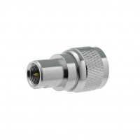FME-013 Adapter FME FME, UHF male