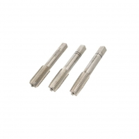 ALP.707012001 Set taps Pcs3 for