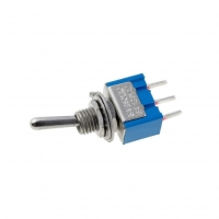 TSM103A2 Switch toggle 3-position