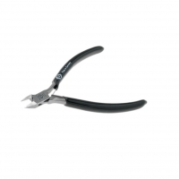 1x CK-3966 Pliers side for cutting precision