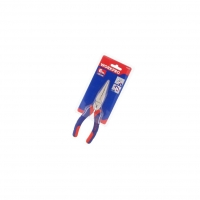 WP-W031001WE Pliers half-rounded