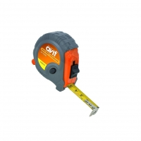AV-02010 Measuring tape Tool