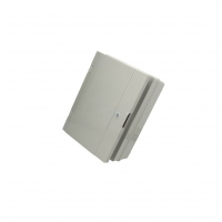 PW-C.1601 Enclosure wall mounting