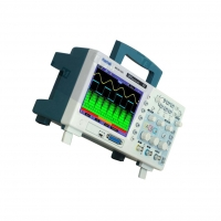 MSO5102D Oscilloscope mixed signal