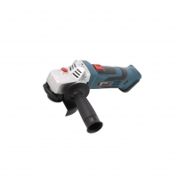 TRT-TJS40 Angle grinder for