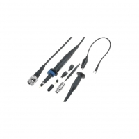 TT-LF212 Oscilloscope probe Band