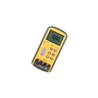 AX-C800 Voltage calibrator,