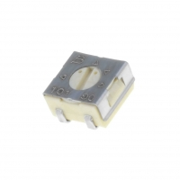 3314J-1-500E Potentiometer