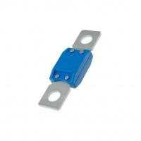 MEGAVAL-200A Fuse fuse automotive
