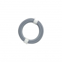 D-1059 Wire solid Cu 1x0,20mm2 PVC