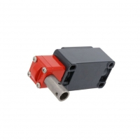 FD1895-M2 Safety switch hinged
