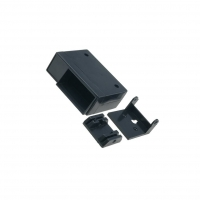 ABS-32CZ Enclosure for devices