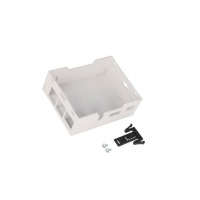 IT-33.0414000.RP3 Enclosure for